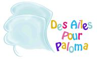 Des Ailes pour Paloma